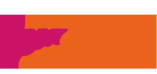 wortgewandt-Logo-2019